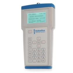 CRU02 Control and Readout Unit